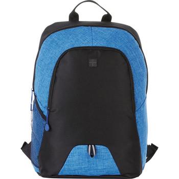 Royal - Pier 15'' Computer Backpack | Hardgoods.ca