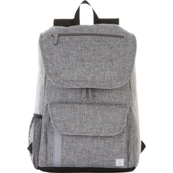 Merchant & Craft Ashton 15'' Computer Backpack | Hardgoods.ca