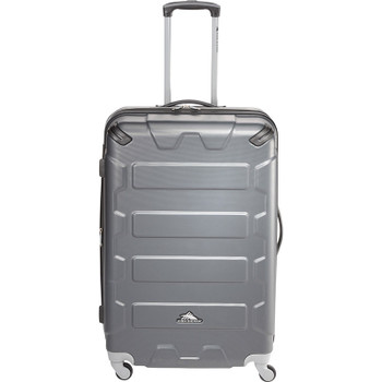 High Sierra 2pc Hardside Luggage Set | Hardgoods.ca