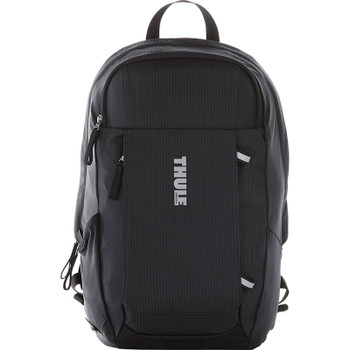 Thule EnRoute 15'' Laptop Backpack | Hardgoods.ca