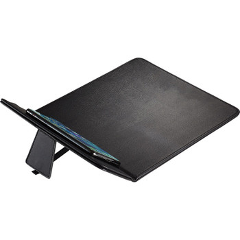 Wireless Charging Mouse Pad | Hardgoods.ca