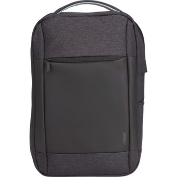 Zoom Covert Security Slim 15'' Computer Backpack | Hardgoods.ca