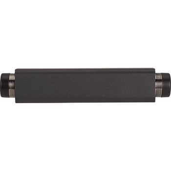 Black - True Wireless Earbuds with Metal Charging Case | Hardgoods.ca