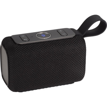Outdoor Bluetooth Speaker with Amazon Alexa | Hardgoods.ca