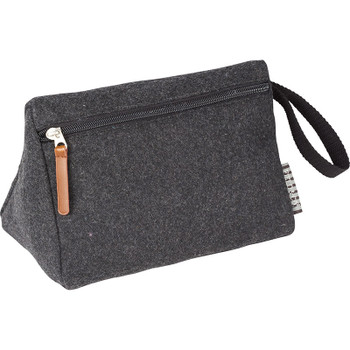 Field & Co. Campster Travel Pouch | Hardgoods.ca