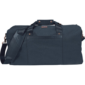 Cutter & Buck Bainbridge Slim 20'' Duffel Bag | Hardgoods.ca