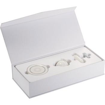Wifi Smart Home Kit | Hardgoods.ca