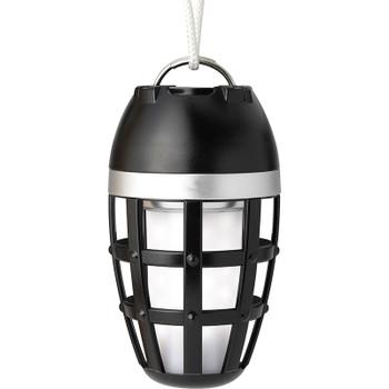 3 Function Lantern | Hardgoods.ca