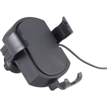 Prim Detachable Wireless Phone Mount | Hardgoods.ca