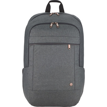 Case Logic ERA 15'' Computer Backpack | Hardgoods.ca