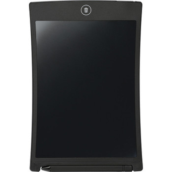 8.5'' LCD e-Writing & Drawing Tablet | Hardgoods.ca