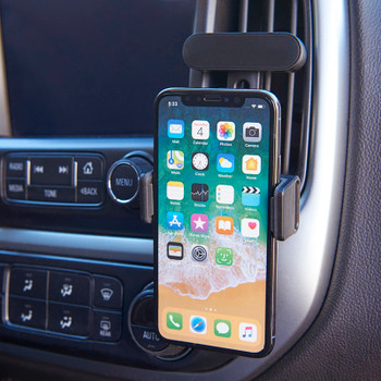 Universal Car Air Vent Phone Mount | Hardgoods.ca