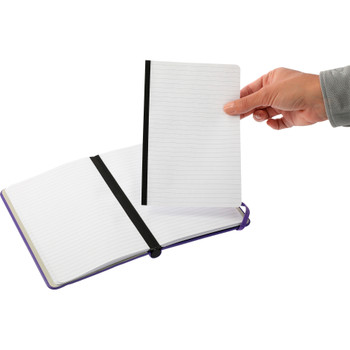 Rekonect™ Magnetic Notebook | Hardgoods.ca