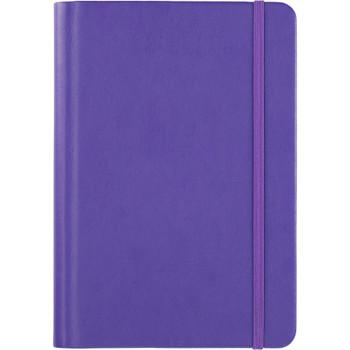 Purple - Rekonect™ Magnetic Notebook | Hardgoods.ca