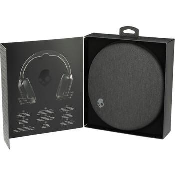 Skullcandy Venue ANC Bluetooth Headphones | Hardgoods.ca