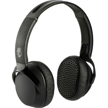 Skullcandy Riff Bluetooth Headphones | Hardgoods.ca
