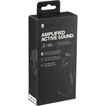 Skullcandy Jib Plus Active Bluetooth Earbuds | Hardgoods.ca