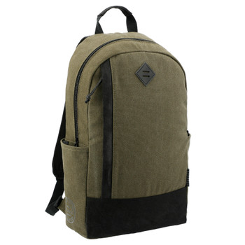"Olive - Field & Co. Woodland 15"" Computer Backpack 