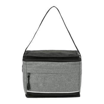 Quarry 6 Can Lunch Cooler | Hardgoods.ca