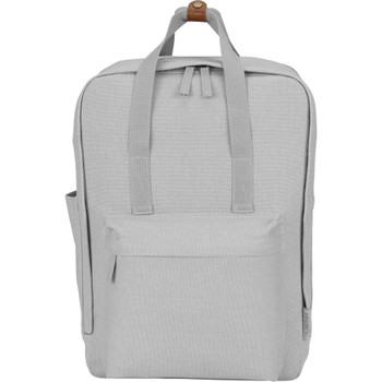 """Field & Co. Campus 15"""" Computer Backpack   Hardgoods.ca"""