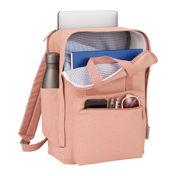 """Field & Co. Campus 15"""" Computer Backpack 