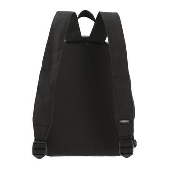 Parkland Rio Mini Backpack | Hardgoods.ca