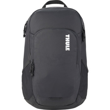 "Black - Thule Achiever 15"" Computer Backpack 