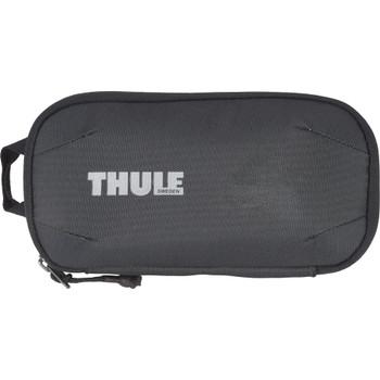 Thule Subterra PowerShuttle Mini | Hardgoods.ca