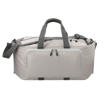 High Sierra 24 Can Duffle Cooler Bag | Hardgoods.ca