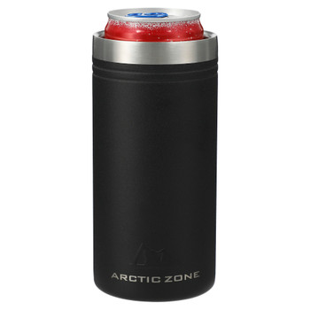 Arctic Zone® Titan Thermal HP® Slim Cooler 12oz | Hardgoods.ca