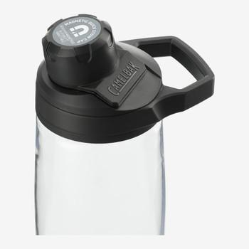 Chute® Mag 25oz Bottle Tritan™ Renew | Hardgoods.ca