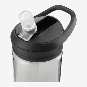 CamelBak Eddy®+ 20oz Bottle Tritan™ Renew | HardGoods.ca