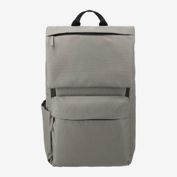 "Merritt Recycled 15"" Computer Backpack | HardGoods.ca"