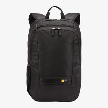 "Case Logic Key 15"" Computer Backpack | HardGoods.ca"