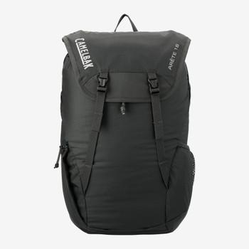 CamelBak Eco-Arete 18L Backpack  | HardGoods.ca