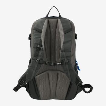 CamelBak Eco-Cloud Walker Computer Backpack | HardGoods.ca