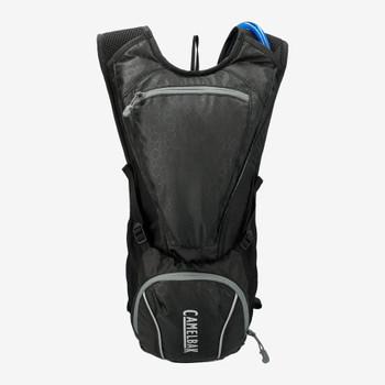 Camelbak Eco-Rogue Hydration Pack | HardGoods.ca
