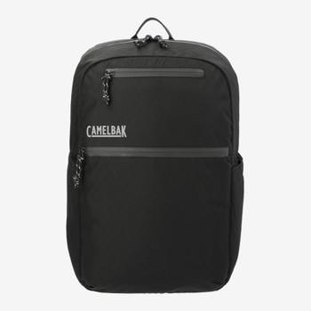 "CamelBak LAX 15"" Computer Backpack | HardGoods.ca"