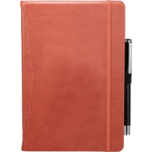 Pedova™ Pocket Bound JournalBook™