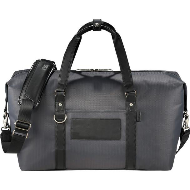 Cutter & Buck® Pacific Series Weekender Duffel Bag