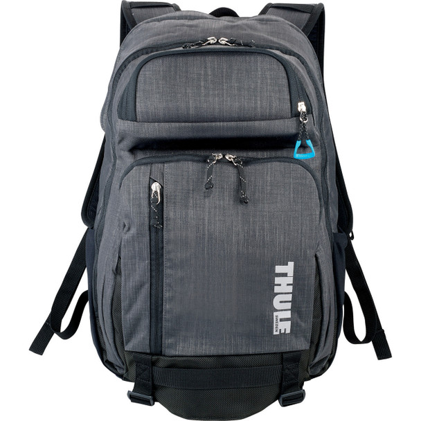 Thule® Stravan Compu-Backpack