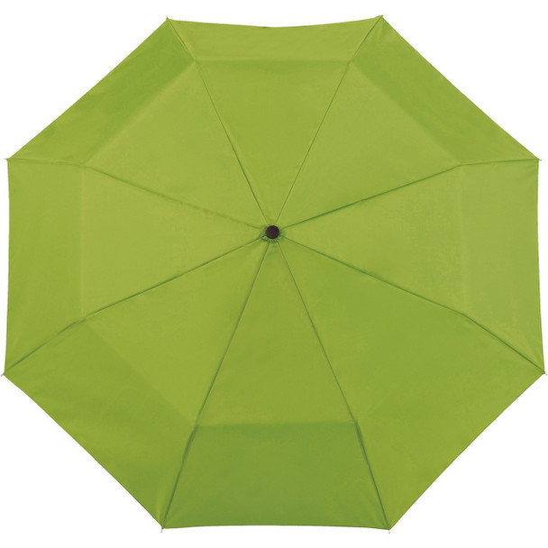 "42"" totes® 3 Section Auto-Open Umbrella"
