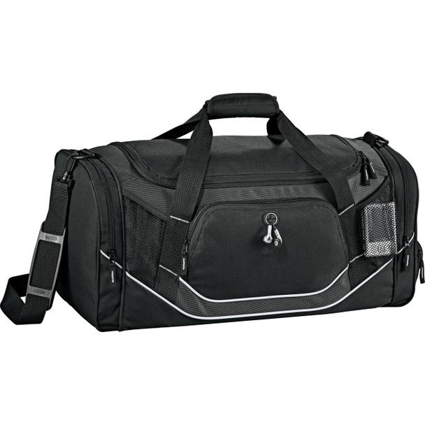 """Dunes 22"""" Deluxe Sport Duffel Bag"""
