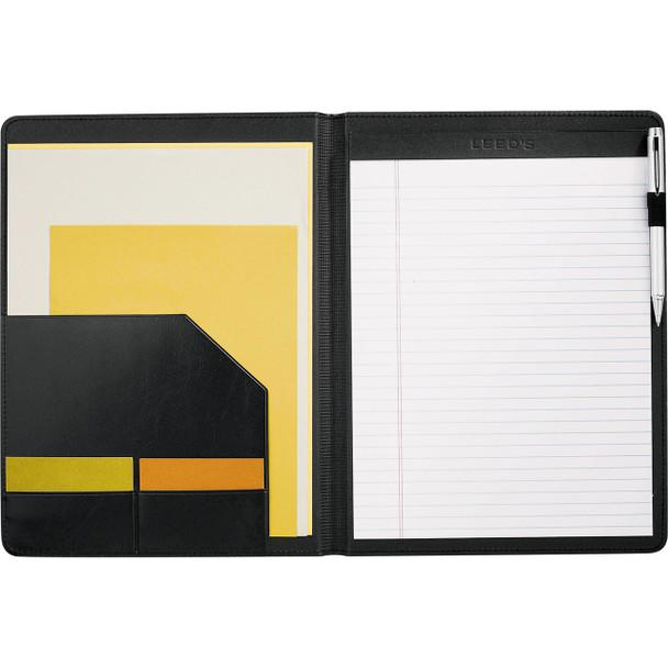 Windsor Impressions Writing Pad