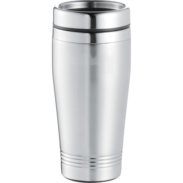 Everest Tumbler 16oz