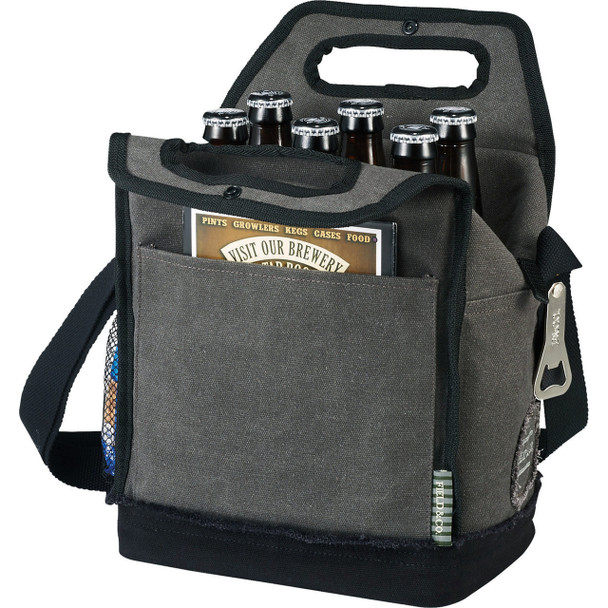Grey Field & Co.® Hudson Craft Cooler