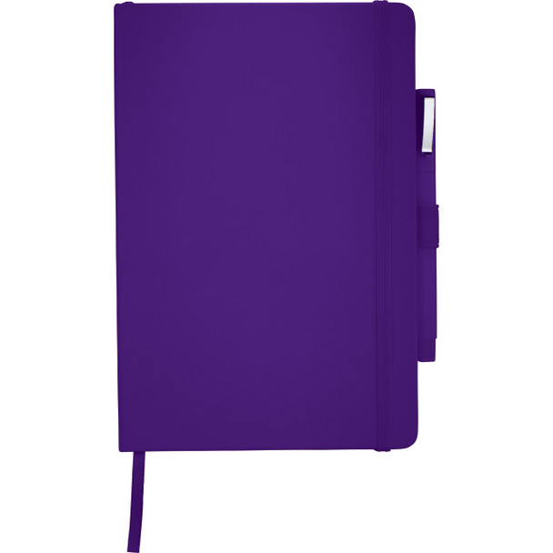 Nova Bound JournalBook™ Bundle Set