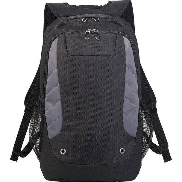 Sanford 15'' Computer Backpack | Hardgoods.ca
