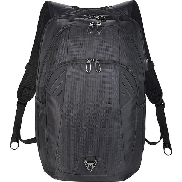 Foyager TSA 15'' Computer Backpack | Hardgoods.ca