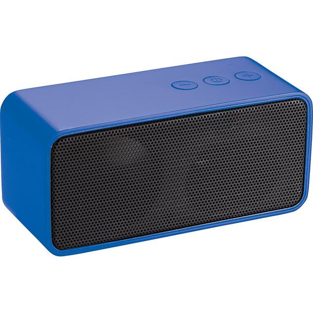 Royal - Stark Bluetooth Speaker   Hardgoods.ca